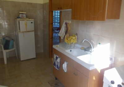 Casa Vacanze Villetta San Lorenzo
